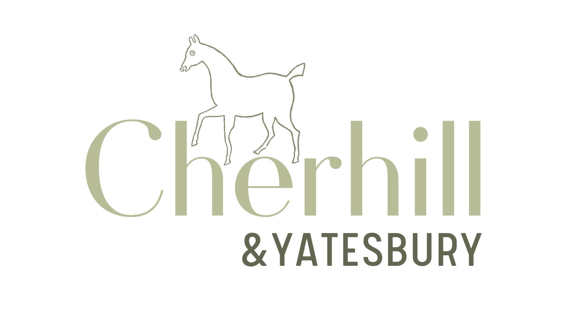 Cherhill & Yatesbury